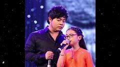 Live Show Quang Lê & Phương Mỹ Chi (Trailer) - Quang Lê , Phương Mỹ Chi
