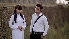 Mai Mình Xa Nhau - Khang Lê  ft.  Lưu Ánh Loan