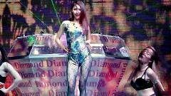Video Tiền Là Phù Du - Kim Thư,Trường Sơn