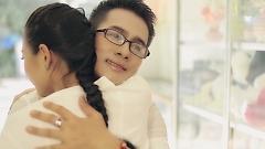 Video Đừng Trách Anh Tội Nghiệp - Huỳnh Nguyễn Công Bằng