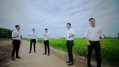 Con Đã Hiểu (Trailer) - FM