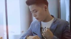 Quên Và Không Thể Quên (Trailer) - Hải Đăng