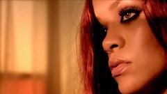 Video Man Down - Rihanna