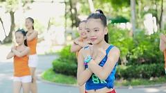 Video Bata - Minh Hiếu (Nhóm Tóc Mây)