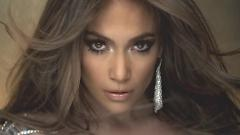 Video On The Floor - Jennifer Lopez, Pitbull