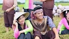 Video Đời Nhà Nông - Lâm Quang Long