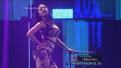 Anaconda (iHeartradio Music Festival Night 1 9-29-14) - Nicki Minaj
