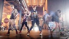 Replay (Japanese Version) - SHINee