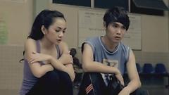 Xin Em (Trailer) - Phú Luân
