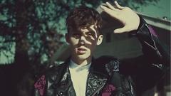 Video Youth - Troye Sivan