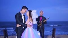 Chiếc Nhẫn - Phạm Thanh Thảo  ft.  Minh Tâm Bùi
