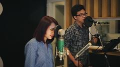 Mashup: Tìm - Bâng Khuâng (Acoustica Live Session) - Thanh Ngọc , Nhật Linh