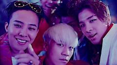 Video Bae Bae - BIGBANG