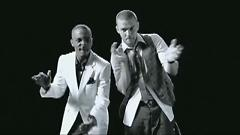 Video My Love - Justin Timberlake,T.I.