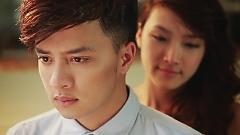 Video Anh Sai Rồi - Cao Thái Sơn