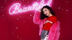 Beautiful - Văn Mai Hương