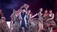 Lost (Live Hòa Âm Ánh Sáng 2016) - Noo Phước Thịnh