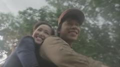 Nếu Không Phải Là Em (Trailer & Behind The Scenes) - The Men