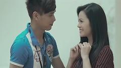 Chuyện Tình Buồn - Nhật Kim Anh  ft.  Hồ Quang Hiếu