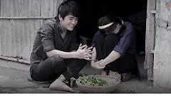Mưa Dầm - Khưu Huy Vũ,Bình Tinh