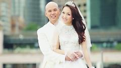 Định Mệnh Anh Và Em - Phan Đinh Tùng,Thái Ngọc Bích