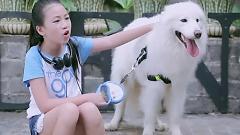 Video Cún Yêu - Bé Lan Vy