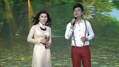 Con Đường Xưa Em Đi - Đào Phi Dương ft.  Ivy Trần
