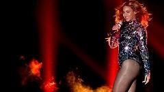 Hits Medley (MTV Video Music Awards 2014) - Beyoncé