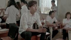 Video Chia Tay Tuổi Học Trò - Hồ Quang Hiếu