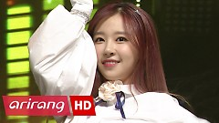 Doo Doom Chit (161014 Simply K-Pop) - Crayon Pop
