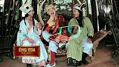 Ông Vua Mê Gái (Trailer Phim Ngắn) - Châu Việt Cường