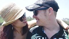 Video Yêu Và Yêu - Ryan Duy Hùng