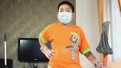 Video Anh Hai - Dương Diễm Duyên