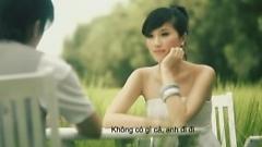 Video Em Sai - Bảo Thy