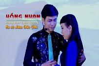 Hồng Nhan (Live Show Hồng Nhan) - Lâm Bảo Phi