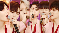 Chained Up Acoustic Ver (1003 Star Show 360) - VIXX