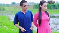 Ghen Chồng - Huỳnh Nguyễn Công Bằng  ft. Lưu Ánh Loan
