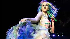 By The Grace Of God (Live At The Prismatic World Tour) - Katy Perry
