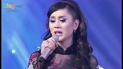 Video Giọt Lệ Đài Trang (Liveshow Nếu Em Được Lựa Chọn) - Lâm Chi Khanh, Mai Quốc Huy