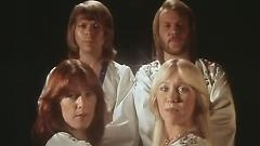 Money, Money, Money - ABBA