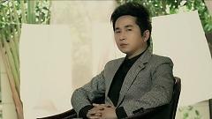 Yêu Người Khác Để Quên - Bằng Cường  ft.  Tina Ngọc Hương