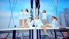 Video Remember - Apink