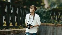 Video Không Có Em - Lou Hoàng