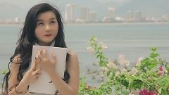 Giấc Mơ Ngọt Ngào - Phạm Hà Vy