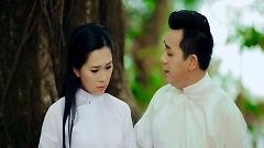 Lan Và Điệp - Lưu Thiên Ân , Hồng Phượng
