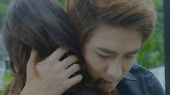 Video Chuyện Quá Khứ - Huy Nam (A#)