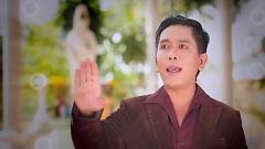 Con Xin Mẹ Từ Bi - Nguyễn Linh