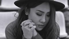 Video Điều Em Nhớ - Huỳnh Tú