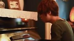 My Heart Will Go On (Live) - Bùi Anh Tuấn