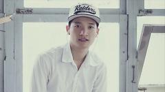 Dành Cho Em - Kick